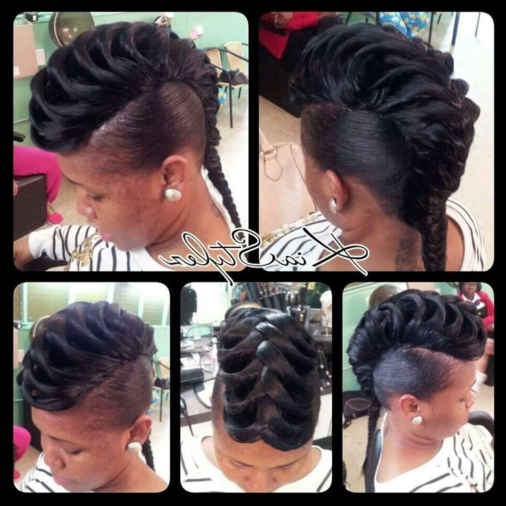 Hairstyles For Long Hair Weave – Google Search | Hair On Point For Regarding Current Quick Weave Updo Hairstyles (View 5 of 15)