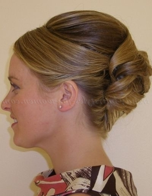 Index Of /pictures/hairstyles/long Hairstyles/french Twist Pertaining To Most Current French Twist Updo Hairstyles (View 12 of 15)