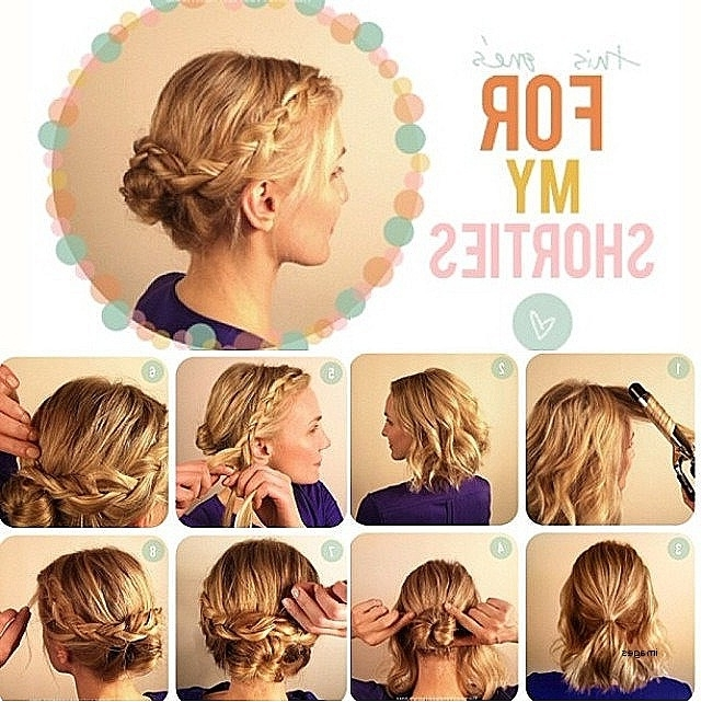 Long Hairstyles (View 10 of 15)