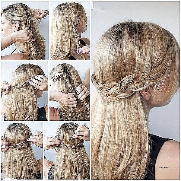 Long Hairstyles (View 14 of 15)