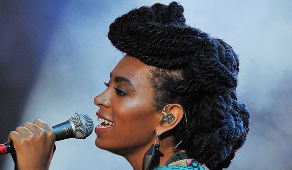 Marley Twist Updo Hairstyles | Hair Pertaining To Recent Marley Twist Updo Hairstyles (View 5 of 15)