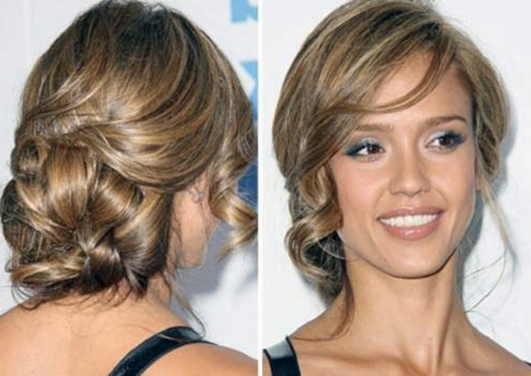 Mother Of The Bride Updos For Long Hair – Inofashionstyle Throughout For Recent Mother Of The Bride Updos (View 14 of 15)