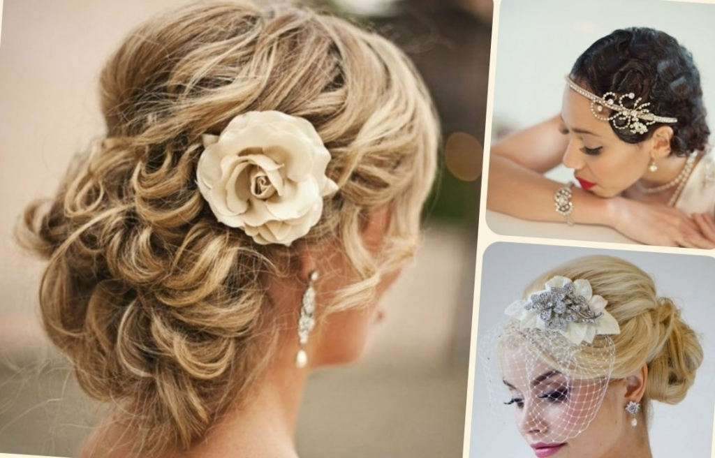 New Updo Hairstyles New Updo Hairstyles Black Hair Collection In Most Up To Date New Updo Hairstyles (View 8 of 15)