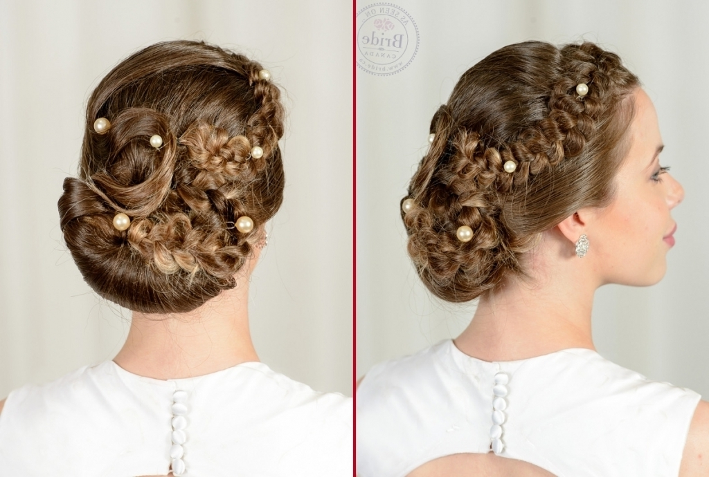 Sweet 16 Updo Hairstyles Sweet 16 Updo Hairstyles Women Hairstyle In Most Recent Updo Hairstyles For Sweet  (View 14 of 15)