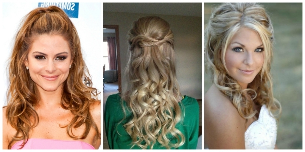 Photo Gallery Of Hair Extensions Updo Hairstyles Showing 11 Of 15