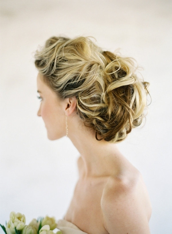 Wedding Hairstyles Updos,wedding Hairs Updos Within Most Current Updo Hairstyles For Weddings Long Hair (View 14 of 15)