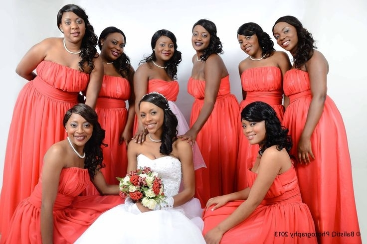 122 Best Zambia, Africa Images On Pinterest | African, Zimbabwe And Regarding Zambian Wedding Hairstyles (View 4 of 15)