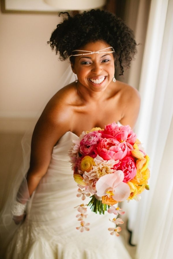 130 Best Zambian Wedding Images On Pinterest | Africans, Casamento Intended For Zambian Wedding Hairstyles (View 13 of 15)