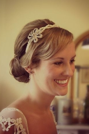 21 Best Vintage Wedding Hairstyles Images On Pinterest | Retro Pertaining To Norwich Wedding Hairstyles (View 6 of 15)