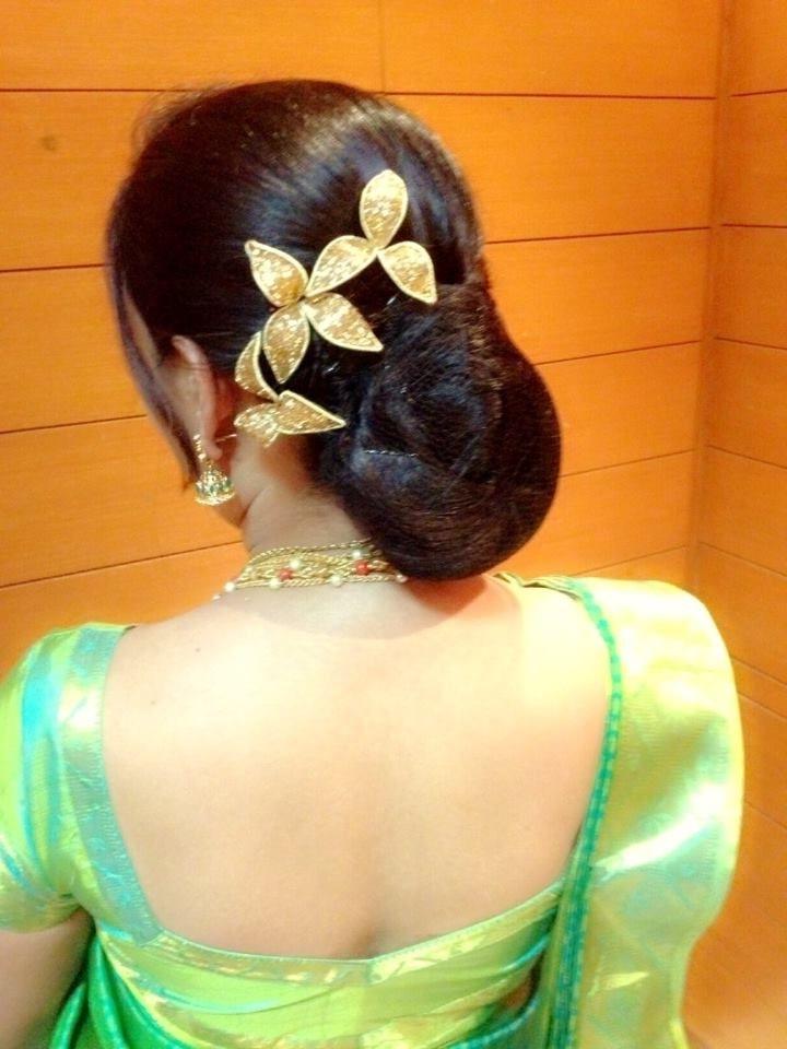 30 Best Bridal Hair Images On Pinterest | Bridal Hairstyles, Hair Regarding Christian Bridal Hairstyles For Short Hair (View 9 of 15)