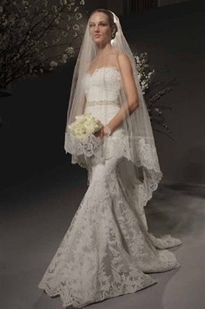 41 Best Veils Images On Pinterest | Wedding Veils, Bridal Hairstyles In Wedding Hairstyles With Veil Over Face (View 8 of 15)