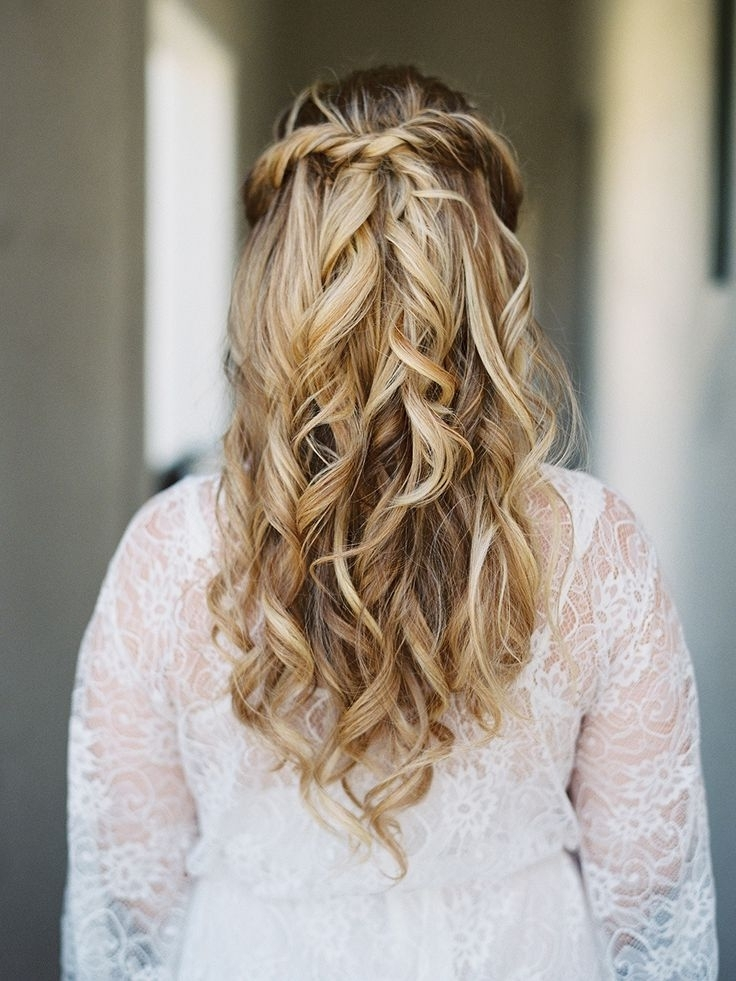 15 Collection of Jewish Wedding Hairstyles