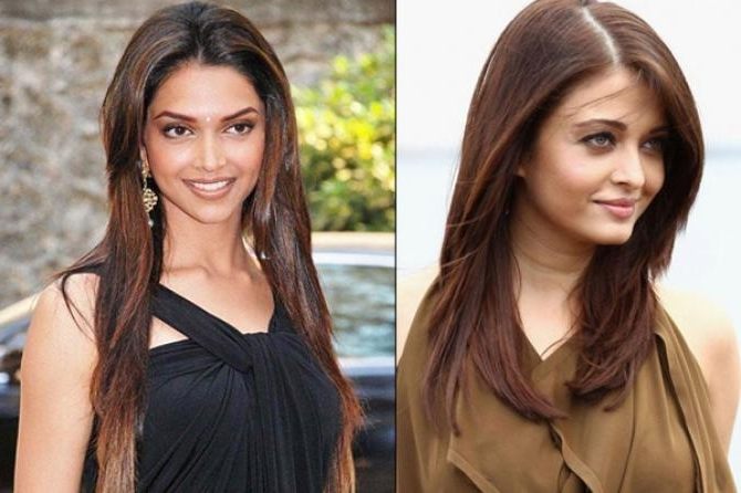 7 Easy Hairstyles That Make A Round And Chubby Face Look Slimmer In Pertaining To Wedding Hairstyles To Make Face Thinner (View 2 of 15)