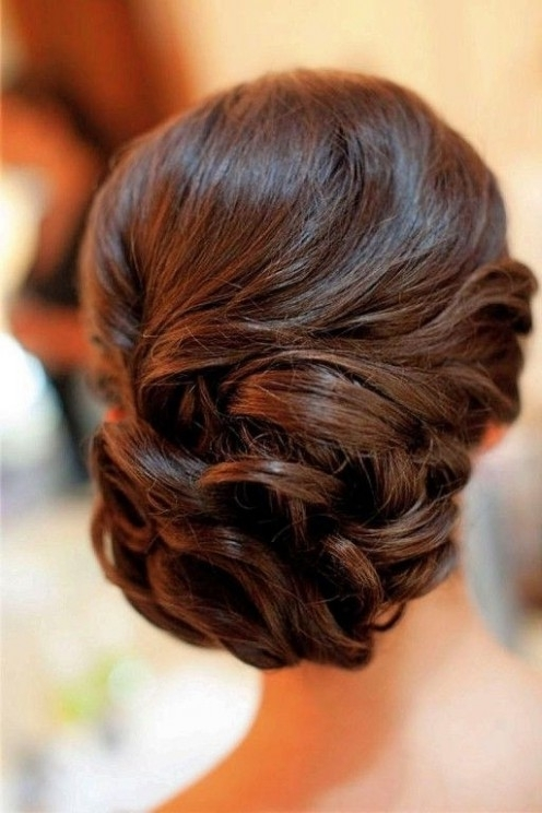 9Bc9Ba9Ef9Aa9F9E9Eb–Junior Bridesmaid Hairstyles . (View 5 of 15)