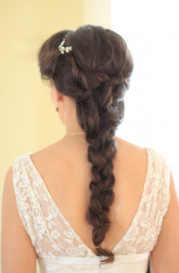 Amelia Garwood Wedding Hair Make Up Artist Norwich Princess 50Th Within Norwich Wedding Hairstyles (View 12 of 15)