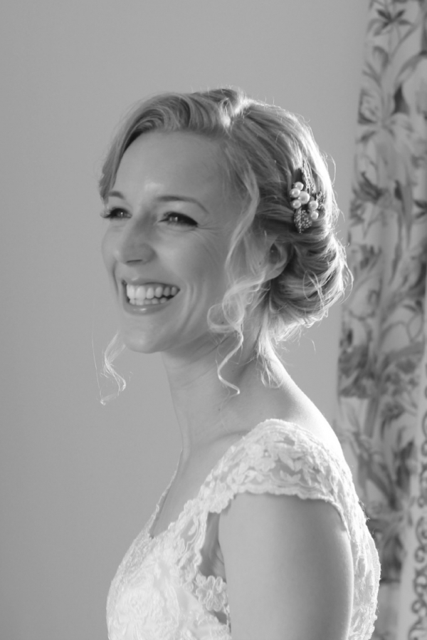Amelia Garwood – Wedding Hair & Make Up Artist Norwich Vintage Intended For Norwich Wedding Hairstyles (View 11 of 15)