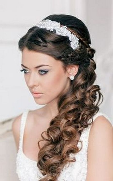 Asian Wedding Hairstyles For Long Hair 56 6 | Veils | Pinterest Intended For Asian Wedding Hairstyles For Long Hair (View 8 of 15)