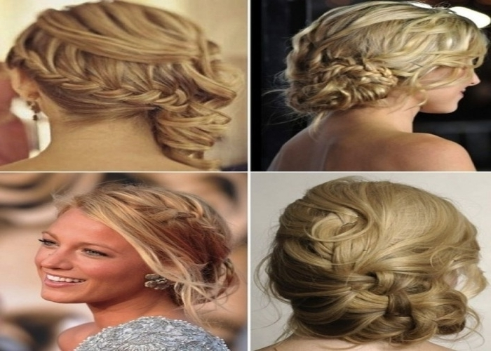 Casual Wedding Hairstyles For Long Hair Hairstyle For Women 3 For Casual Wedding Hairstyles For Long Hair (View 9 of 15)