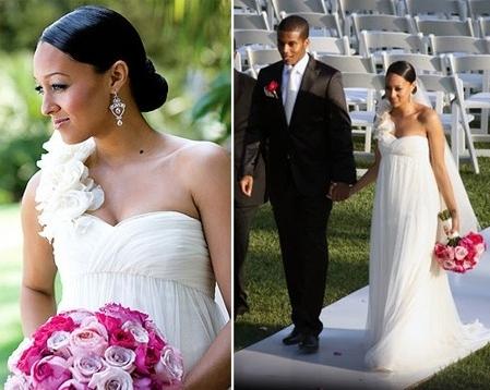 Celebrity Wedding Hairstyles   Wedding Hair Styles   Wedding Hair With Regard To Celebrity Wedding Hairstyles (View 13 of 15)