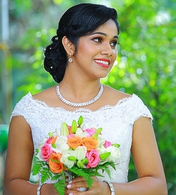 Crystalline Studio | Wedding Album | Dubai Photo Shoot Regarding Wedding Hairstyles For Kerala Christian Brides (View 15 of 15)