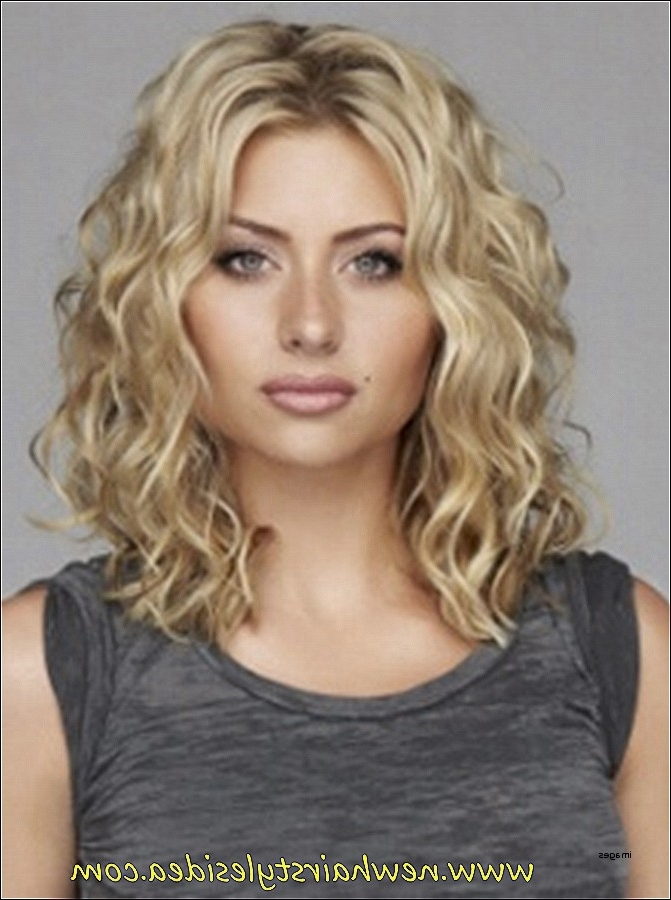 Curly Hairstyles (View 4 of 15)