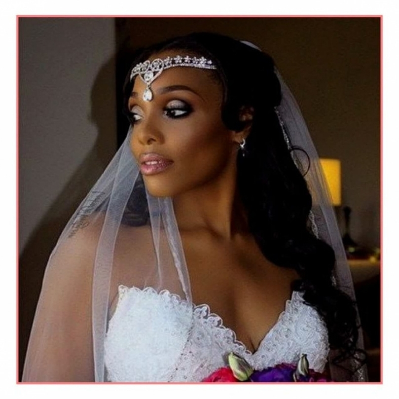Cute Hairstyles African American Weave Wedding Hairstyles Best With Throughout Wedding Hairstyles With Weave (View 7 of 15)
