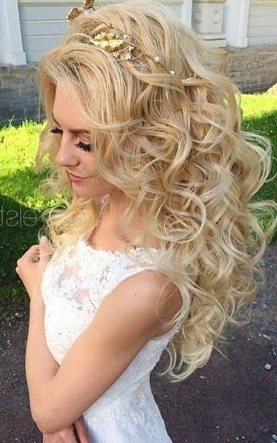 Elstile Wedding Hairstyles For Long Hair 56 – Deer Pearl Flowers For Elstile Wedding Hairstyles For Long Hair (View 9 of 15)