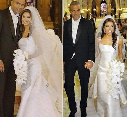 Estilo Moda Wedding Blog – Bespoke Bridal Fashion For The Discerning In Celebrity Wedding Hairstyles (View 15 of 15)