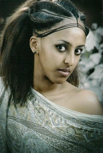 Ethiopian Wedding Hairstyles — Criolla Brithday & Wedding : All With Ethiopian Wedding Hairstyles (View 6 of 15)