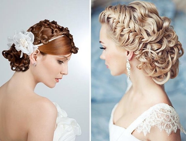 Grecian Wedding Hairstyles For Long Hair | Find Your Perfect Hair Style In Grecian Wedding Hairstyles For Long Hair (View 12 of 15)