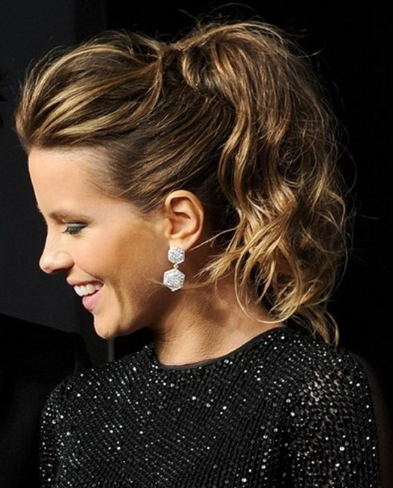 Guest Of Wedding Hairstyles – Hairstyle For Women & Man Throughout Wedding Guest Hairstyles For Medium Length Hair With Fringe (Gallery 10 of 15)