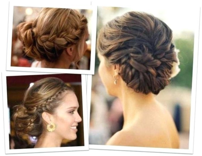 Hairstyles For Wedding Guests Medium Hair – Livingngrace Throughout Wedding Guest Hairstyles For Medium Length Hair With Fringe (View 7 of 15)