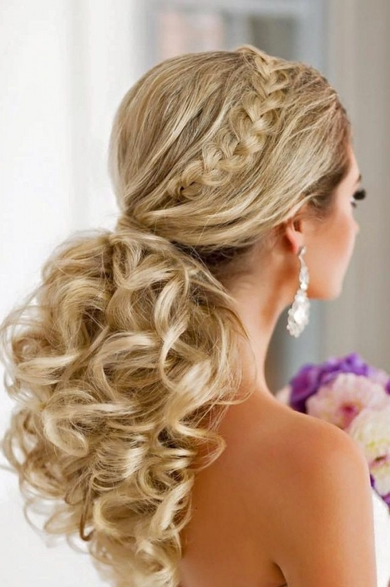 Hairstyles Ideas : Wedding Guest Hairstyles Updo Perfect Long Pertaining To Wedding Hairstyles For Guests (View 10 of 15)