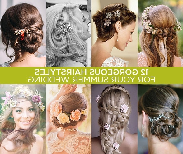 Index Of /wp Content/uploads/2015/07 With Regard To Summer Wedding Hairstyles For Bridesmaids (View 13 of 15)