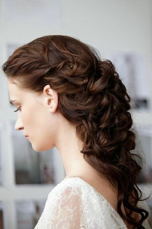 Indus Hair Extensions: Beautiful Wedding Hairstyles Inside Wedding Hairstyles For Short Hair With Extensions (View 12 of 15)