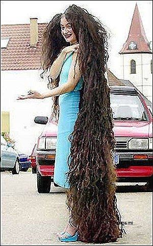 Long Hairstyles (View 15 of 15)