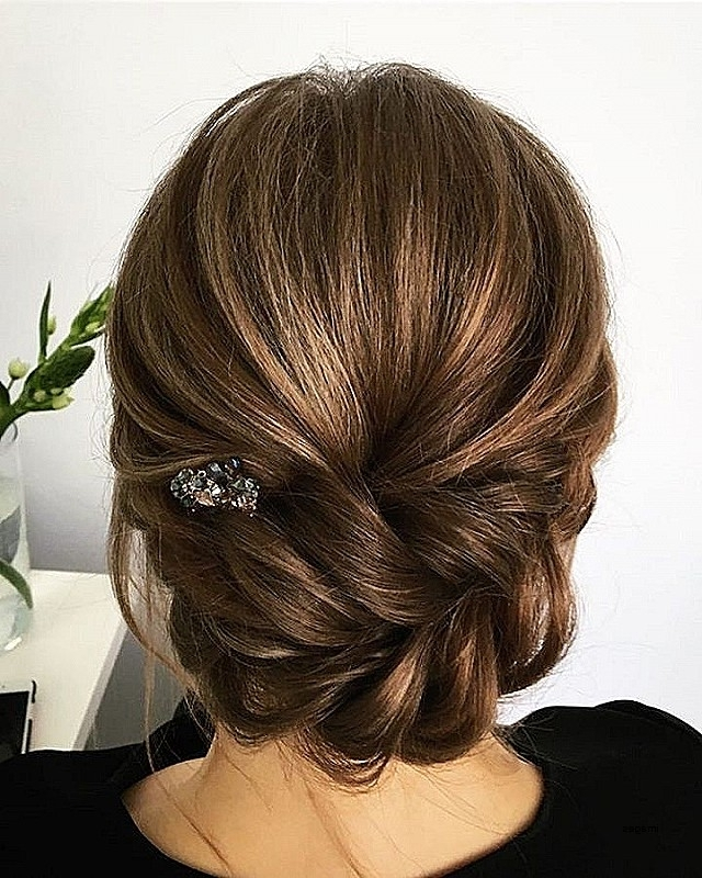 Long Hairstyles (View 4 of 15)