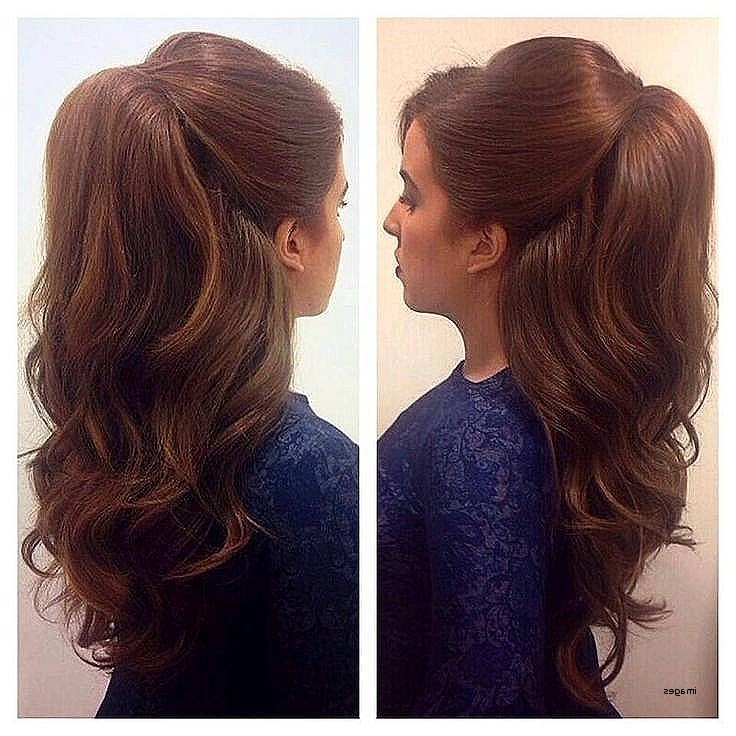 Featured Photo of Simple Indian Wedding Hairstyles For Medium Length Hair