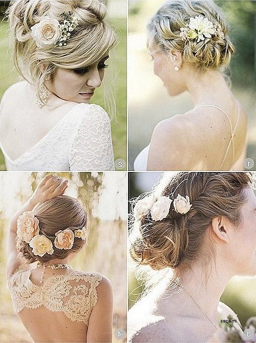 Medium Length Hair : Vintage Wedding Hairstyles For Medium Length Inside Vintage Wedding Hairstyles For Medium Length Hair (View 11 of 15)