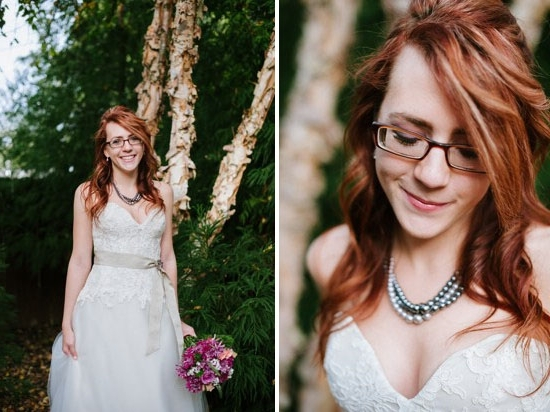 Mother Of The Bride Hairstyles With Glasses: Mix And Match With Wedding Hairstyles With Glasses (View 8 of 15)