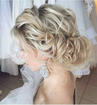 Pinleticia Muñoz On Hair Ideas <3 | Pinterest | Hair Style Intended For Wedding Hairstyles For Short Hair With Extensions (View 13 of 15)