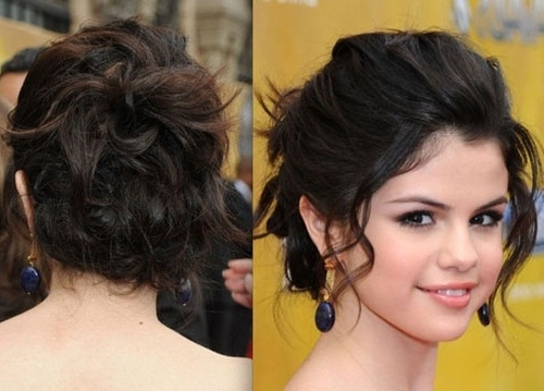 Prom Hairstyles For Long Hair 2012 Updos | Trendy Hairstyles Inside Wedding Hairstyles For Long Hair With Round Face (View 12 of 15)