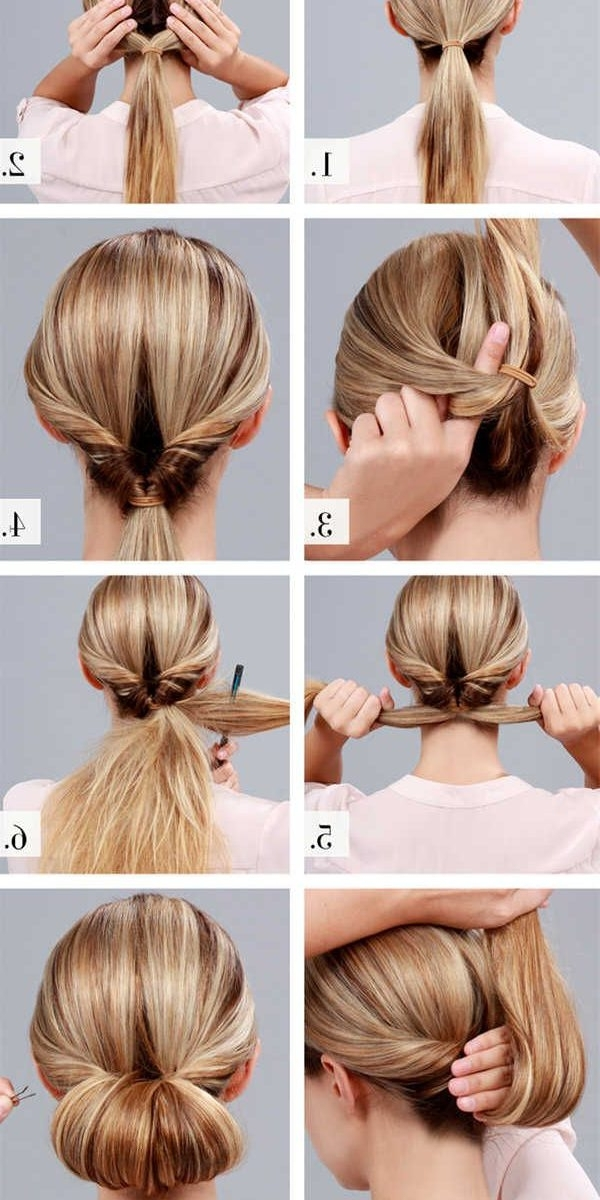 Explore gallery of do it yourself wedding hairstyles for medium simple hairstyles for weddings indian wedding long hair hairstyle within do it yourself wedding hairstyles for solutioingenieria Choice Image