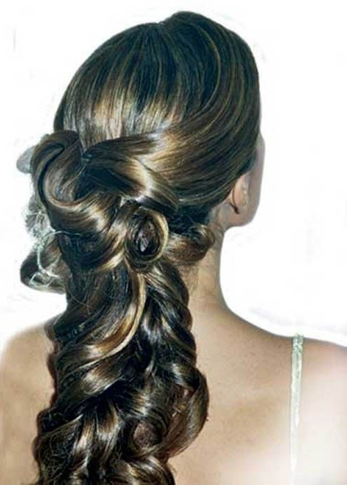 Styles For Extremely Long Thick Hair – Ideas Please :) : Wedding Within Wedding Hairstyles For Extremely Long Hair (View 6 of 15)