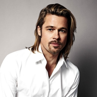 The Best Hairstyles For Long Hair | The Idle Man With Wedding Hairstyles For Men (View 11 of 15)