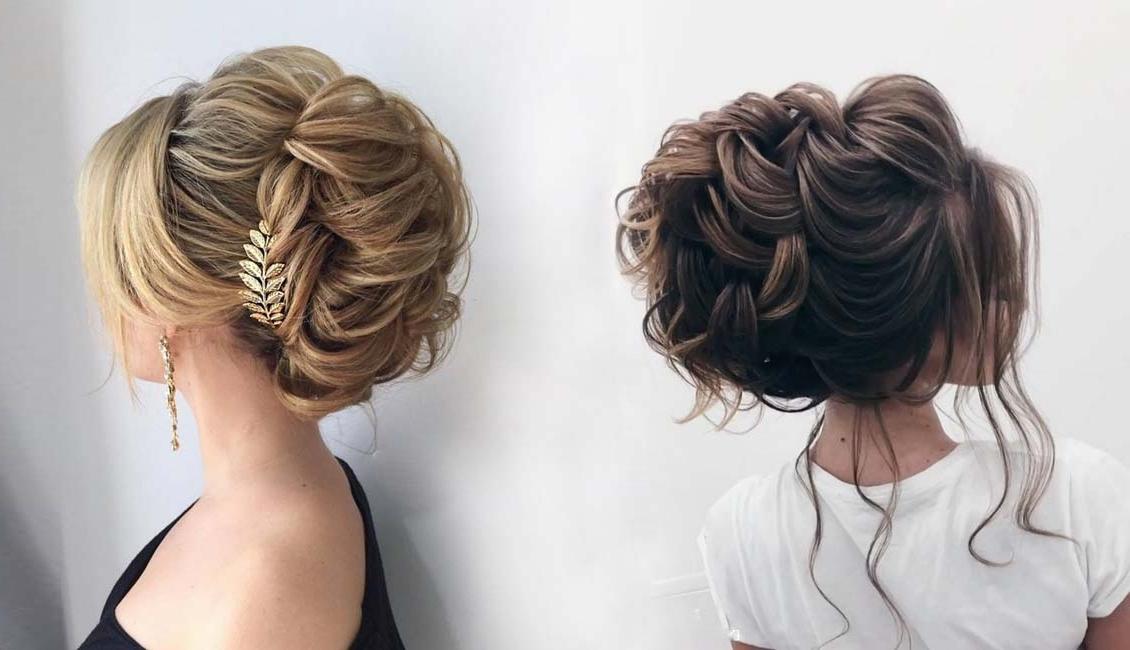 Top 20 Elstile Wedding Hairstyles For Long Hair   Roses & Rings Throughout Elstile Wedding Hairstyles For Long Hair (View 14 of 15)