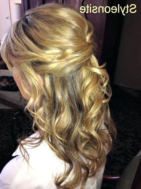 Updos For Mother Of The Groom Mother Of The Groom Hairstyles Wedding Throughout Mother Of Groom Hairstyles For Wedding (View 10 of 15)
