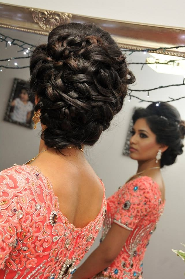 Wedding Engagement Hairstyles Lovely 20 Awe Inspiring Engagement For Wedding Engagement Hairstyles (View 15 of 15)