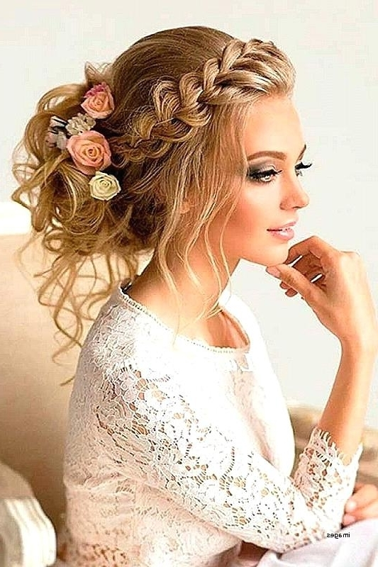 Wedding Guest Hairstyles For Short Hair Hairstyles For Short Hair With Regard To Wedding Guest Hairstyles For Short Hair (View 13 of 15)