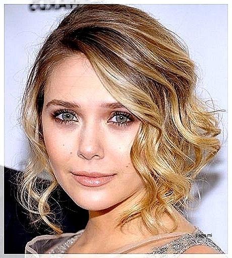 Wedding Guest Hairstyles Short Hair Elegant Best Short Hairstyles In Wedding Guest Hairstyles For Short Hair (View 10 of 15)